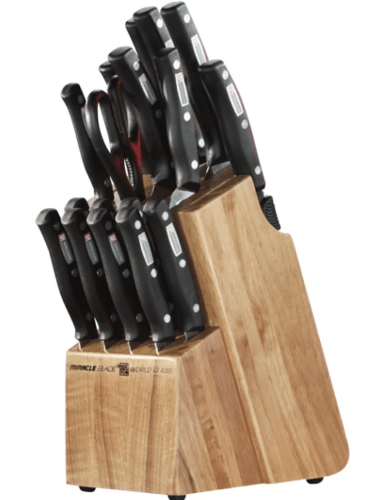 knife-set-with-wooden-block