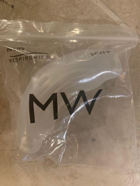 philips gel pillow cushion for dreamwear gel pillow mask