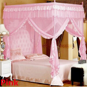 Bed Canopy For Girls Home Ideas