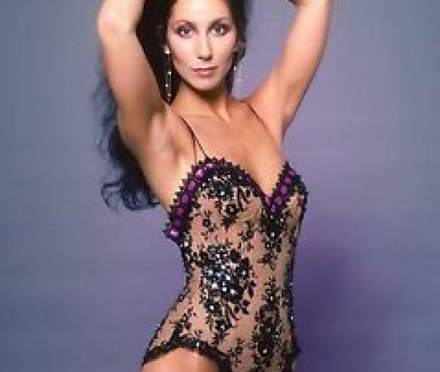 Image Is Loading Playboy Penthouse Hustler Model Cher 24 Inch By