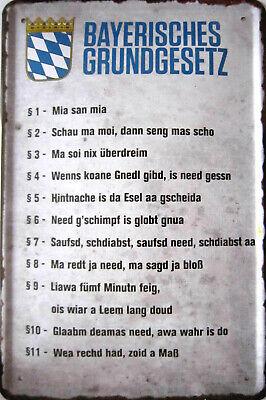 Himmeherrgottsakrament Lustiges Bayrisches Notizbuch Fluchen