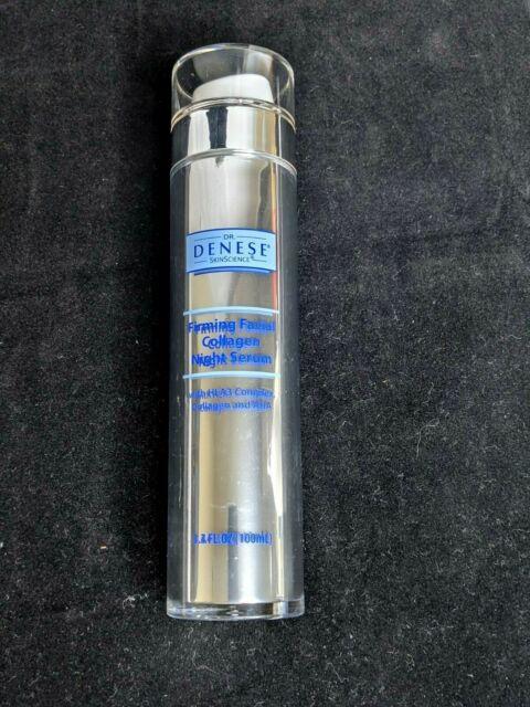 Skin Care Dr Denese