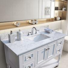 double sink bathroom vanity cabinet