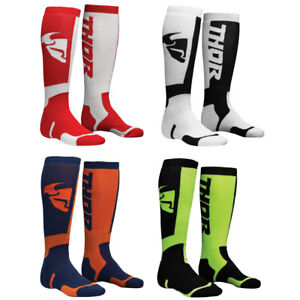 Image result for thor mx socks