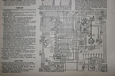 Dodge Ignition Wiring