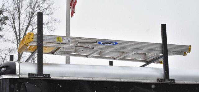 rack em ra 28 fitz all trailer ladder rack