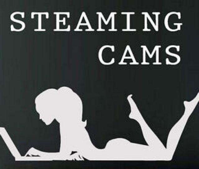 Steamingcams Com Nome De Dominio Envelhecido Com Compartilhamento