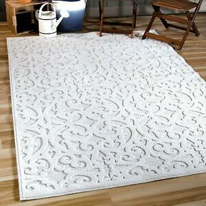 details about rugs area rugs outdoor rugs indoor outdoor 8x10 rugs carpet cool 5x7 patio rugs
