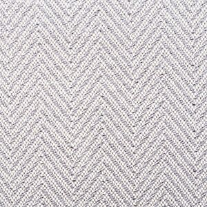 details about designer herringbone pearl beige or smoke grey curtain fabric textured plain
