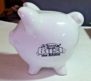 piggy bank casino # 66