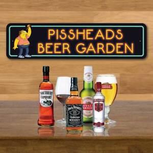 Biergarten Lustige Bilder Auf Spass Net