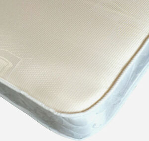Image Is Loading Basic Budget Memory Foam Mattress Ikea Euro Single