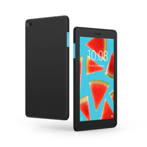Lenovo Tab E7 7-inch 8GB Wi-Fi Android Tablet