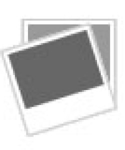 Details About Printed Baby Minnie Mouse Shower Invitations Mickey Twins