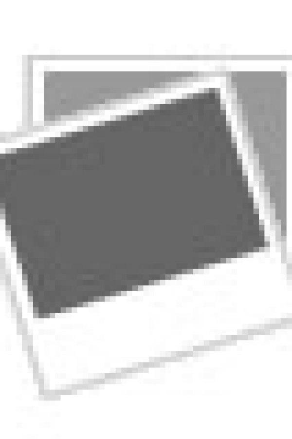 knitGrandeur®: Fringe Benefits