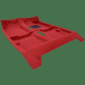 tapis de sol pour automobile pieces et accessoires pour automobile et motocyclette peugeot 205 gti rhd moule tapis ck610 gymmanager io