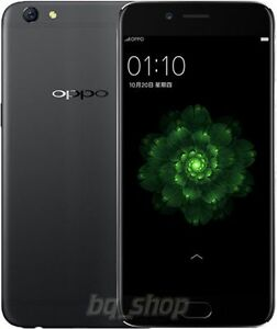 """Oppo R9s Plus 64GB 6GB RAM 6"""" 16MP Android Phone By FedEx"""