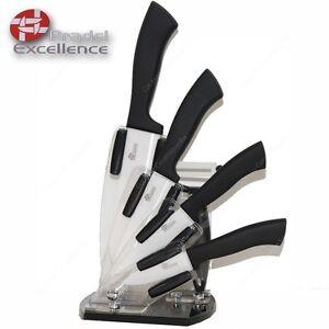 details sur pradel bloc plexi couteaux ceramique 4 1