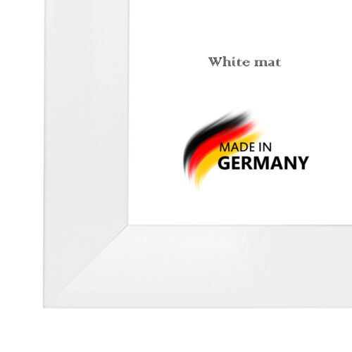 picture frame capry anti reflective 22 colors from 18x26 to 18x36 inch frame