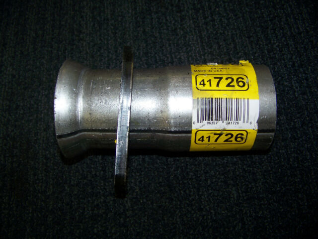walker 41726 pipe adapter 2 day ship