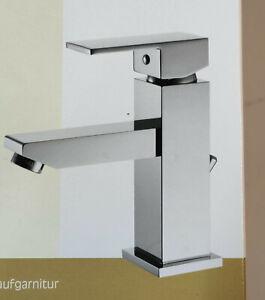 details sur robinetterie de lavabo robinet de robinet mitigeur salle de bain chrome