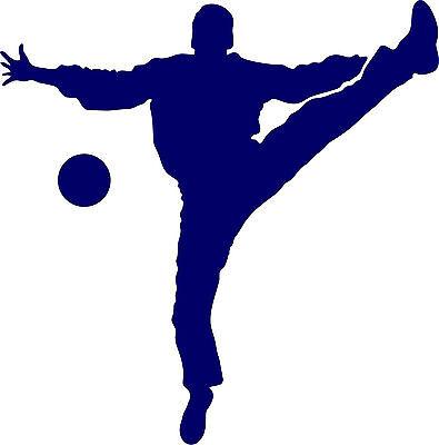 autoaufkleber handball 011 torwart sticker aufkleber ebay
