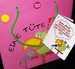 Ein Kleiner Gruss Zum Geburtstag Buch Geheftet