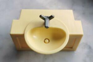 Wasserhahn Wohnmobil Ersatzteil