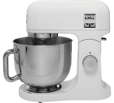kenwood kmix kmx 750 kmx750aw kuchenmaschine 1000w 5l planetenruhrwerk neuovp ebay