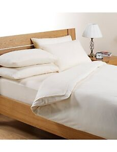 Image Is Loading Kylie Waterproof Mattress Protector Kingsize Bed 150 X