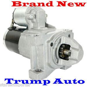 Ls3 Starter Motor  impremedia
