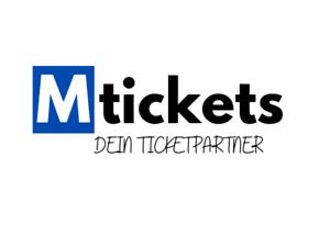 https www ebay de itm tickets handball olympia qualifikation berlin sonntag tagesticket 14 03 2021 254496632996