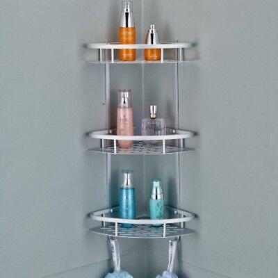 Bathroom Shelf Shower Shelf Shower Shelf Corner Shelf Bathroom