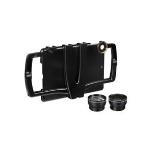 iOgrapher Filmmaking Kit for iPad Air 1/2 3283-99-2L ...
