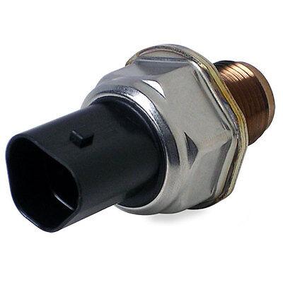 fuel rail pressure sensor for 13 17 dodge ram 6 7l cummins oe 1031 ebay