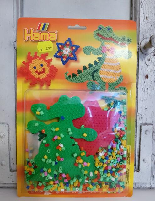 Hama Bugelperlen Hama 4455 Midi Stiftplatten Buchstaben Zahlen