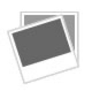 Image Is Loading Repair Kit High Strength Steel Gear And Bearings