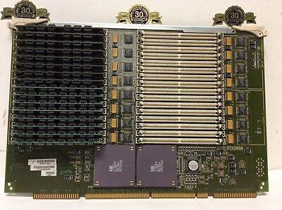 DEC Digital Equipment Corporation Corp Alpha B2023-BA REV ...