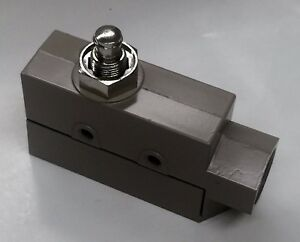 details about air curtain automatic door switch tz 6001