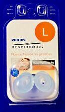 philips respironics 1105167 nuance pro