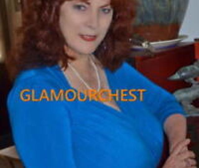 Image Is Loading Kay Parker 8x12 Original Photo 965 Busty Legend