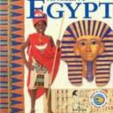 Ancient Egypt [Make It Work! History]