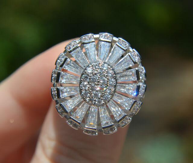 Holder Wars Ring Star Wedding