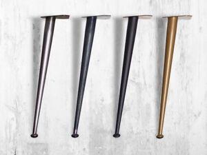 details sur pied table pied table basse pied pour meuble pieds compas pied de lit acier