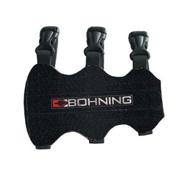 Bohning Guard Arm
