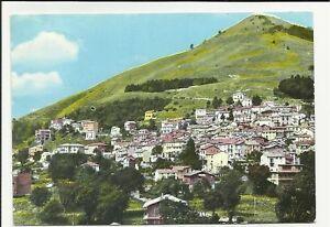 Dettagli Su Casa Alpina Di Turate A Pigra Valle Intelvi Como Spedit