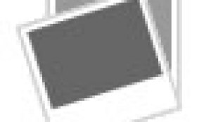 Details About 10 Rsvp Cards Wedding Invitations Reply Response Tags Blue Ivory Flowers