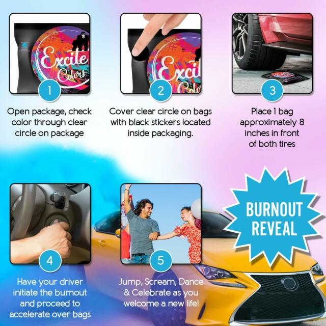 toys games excite colors exhaust