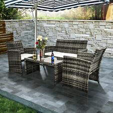 weather outdoor patio garden furniture