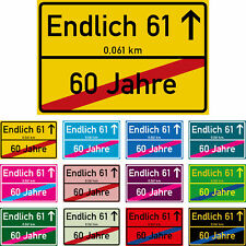 Karte Schild Schleife Geburtstag Comprar Este Vector De Stock Y